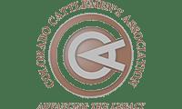 colorado cattlemens association
