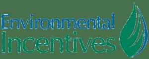 enviromental incentives