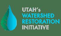 utahs watershed restoration initiative